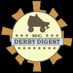 KC Derby Digest