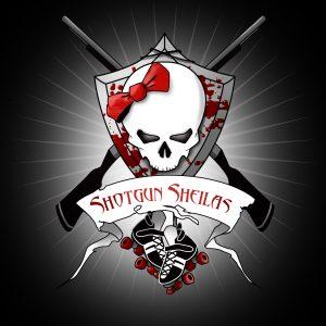 Shotgun Sheilas