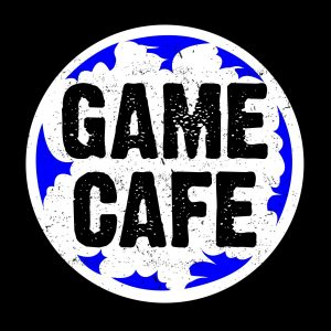 Game Cafe Independence MO