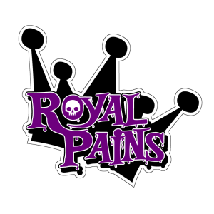 Royal Pains Kansas City