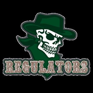 Regulators Fountain City Roller Derby